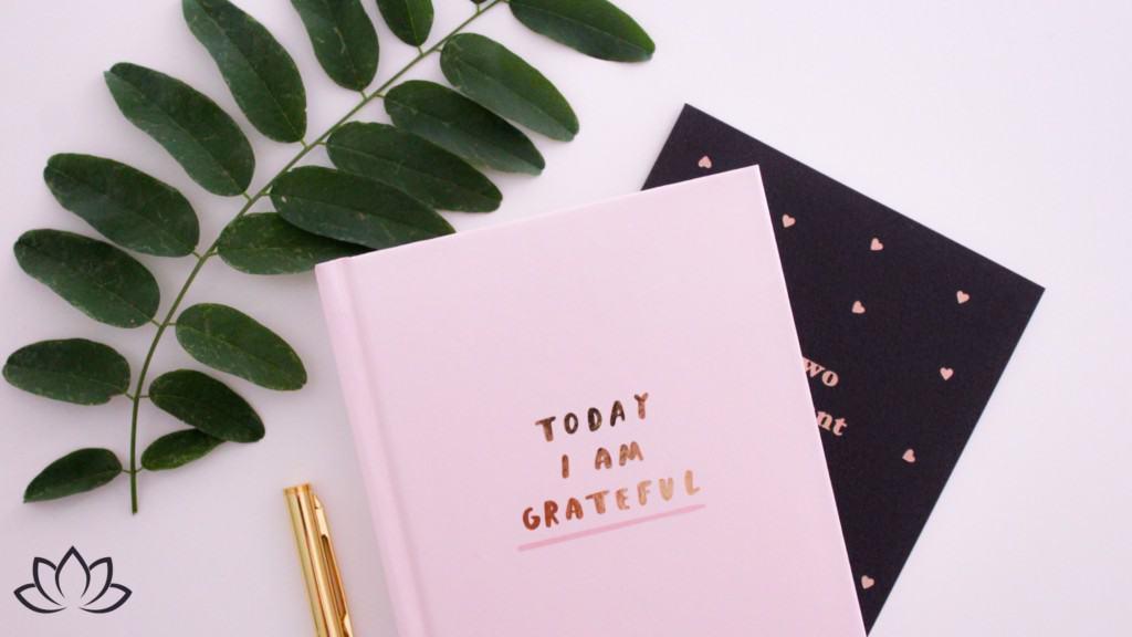 Ein Tag der Dankbarkeit am 3. Oktober - Beitragsbild 1