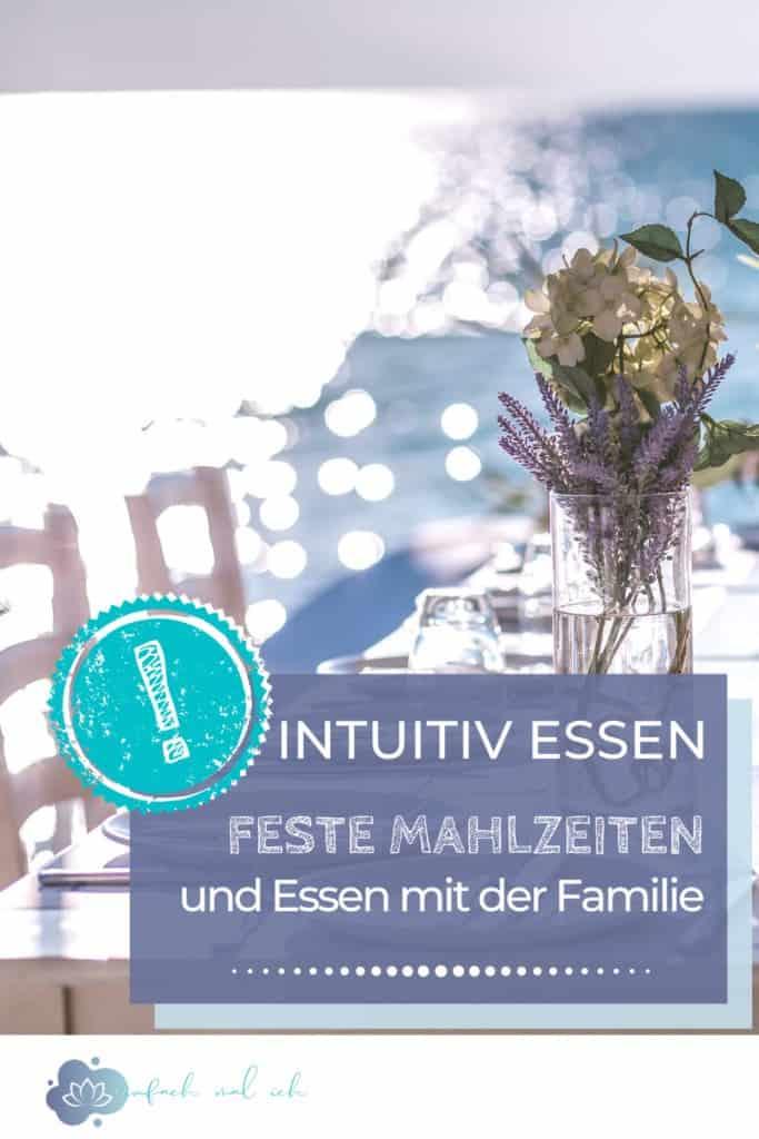 Intuitiv essen in der Familie - 10 Tipps - Beitragsbild 4