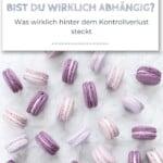Mythos Zuckersucht - Warum du nicht abhängig bist - Beitragsbild 1
