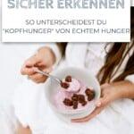 Prinzip #2 - Hunger ernst nehmen - Beitragsbild 1