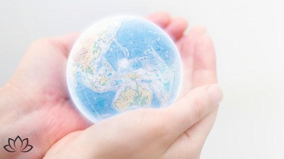 100 Gute Nachrichten - Warum die Welt heute schöner ist als vor 100 Jahren - Beitragsbild 1