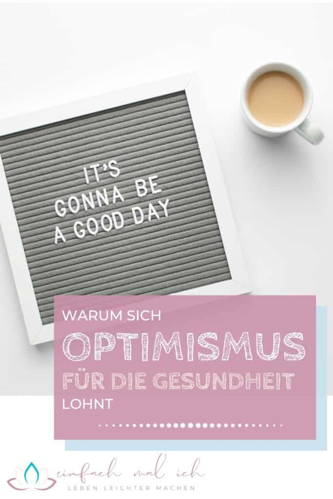 Warum sich Optimismus lohnt - Beitragsbild 6