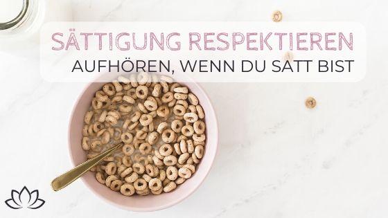 #5 - Die Sättigung respektieren - Beitragsbild 3