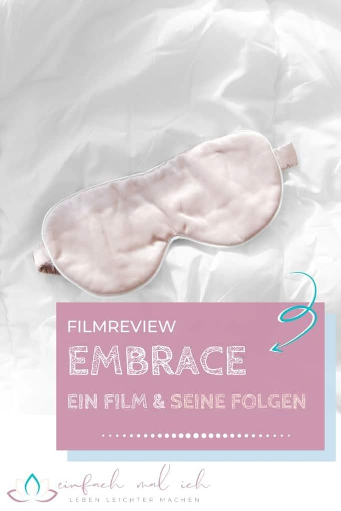 Film Review: Embrace - und seine Folgen - Beitragsbild 9