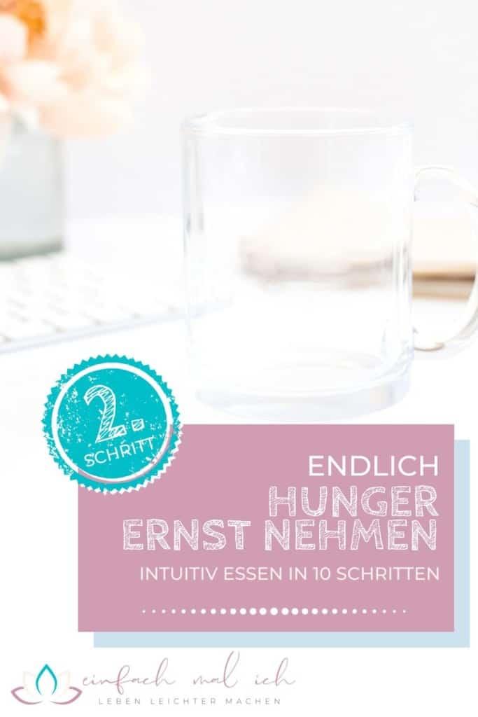 #2 - Hunger ernst nehmen - Beitragsbild 6