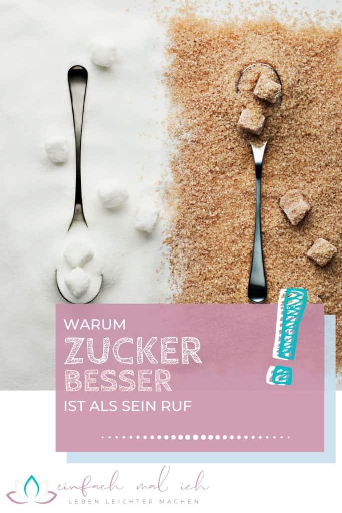 Warum Zucker besser ist als sein Ruf - Beitragsbild 6