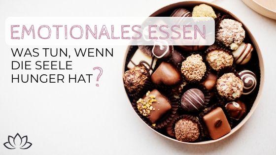 Emotionales Essen - Beitragsbild 3
