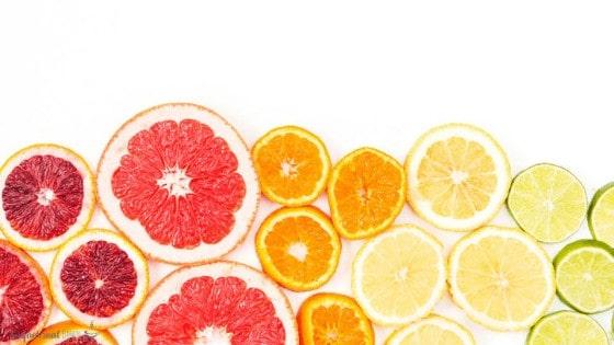 Gesunde Ernährung ohne Stress: 5 praktische Tipps - Beitragsbild 5