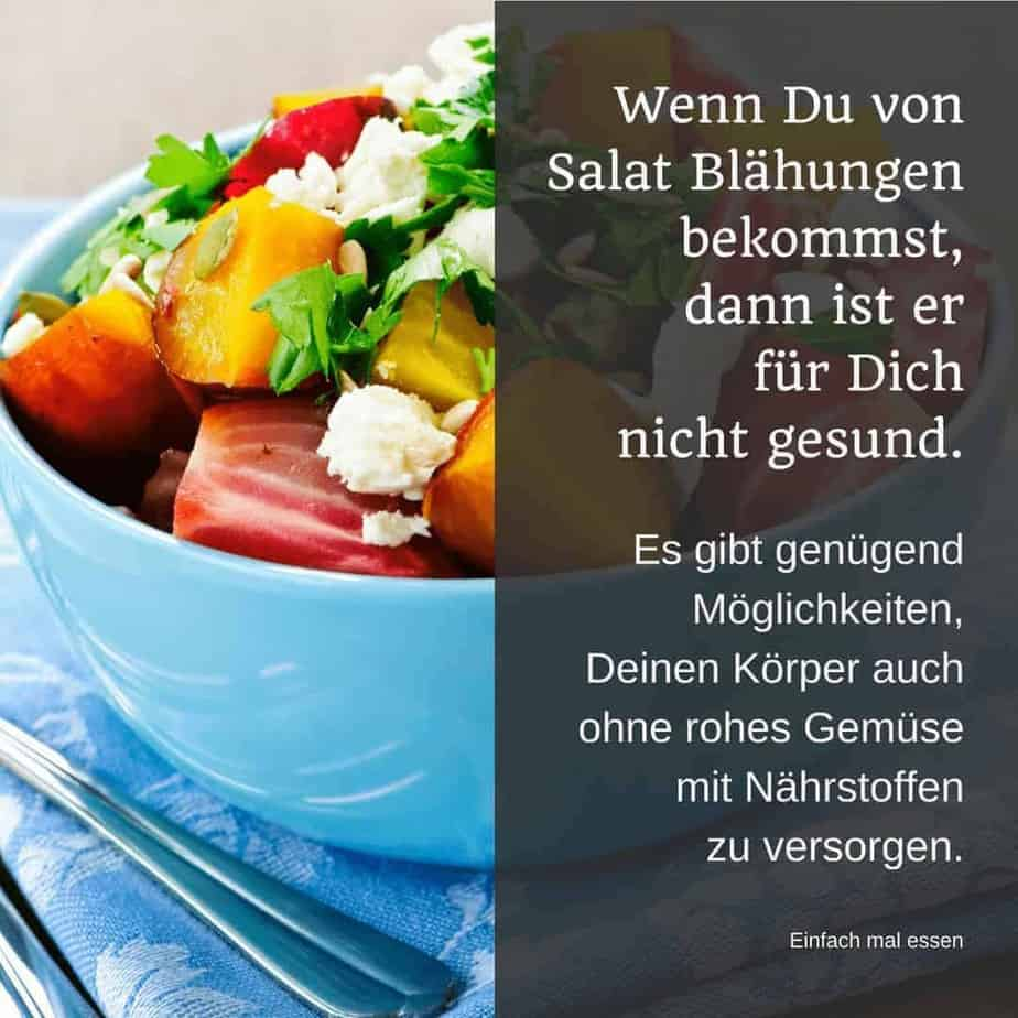 #3 - Friedensschluss mit dem Essen - Beitragsbild 5